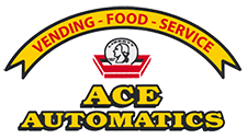 Ace Automatics